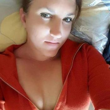 Sexdate met LadyC - Vrouw (39) zoekt man Vlaams-brabant