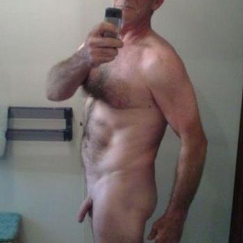 sexcontact met Gymbuddy