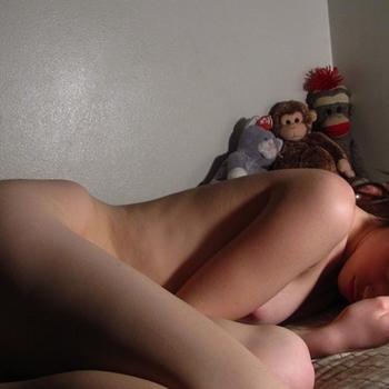 sexdating met Lenigzijn