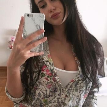 sexdating met Dilaria