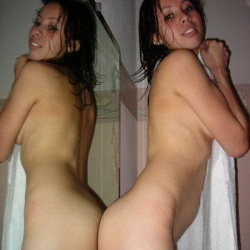 sexdating met DaiiSy_1992