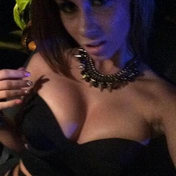 sexdating met LoveKim