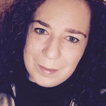 53 jarige vrouw zoekt seksueel contact in Overijssel