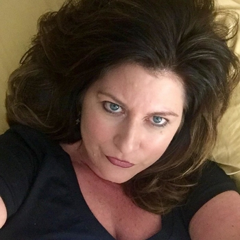 sexdating met Suzannexx