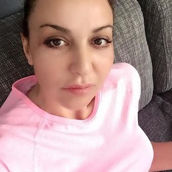 37 jarige vrouw zoekt man in Zeeland