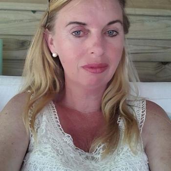 49 jarige vrouw zoekt man in Zeeland