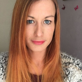 36 jarige vrouw zoekt seksueel contact in Zuid-Holland