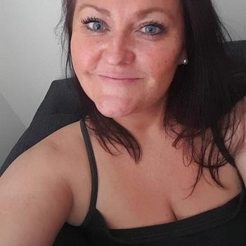 40 jarige vrouw zoekt man in Utrecht