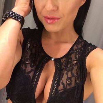 37 jarige Vrouw wilt sex