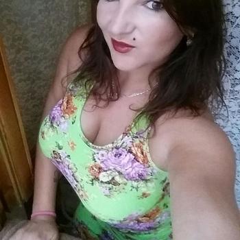 32 jarige vrouw zoekt seksueel contact in Utrecht