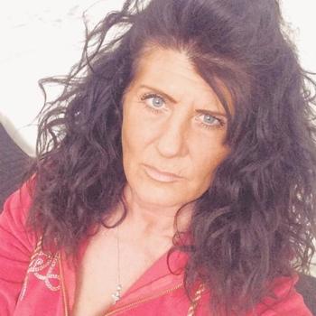 56 jarige vrouw, knufjehoi zoekt contact met mannen in Zuid-Holland voor sex!