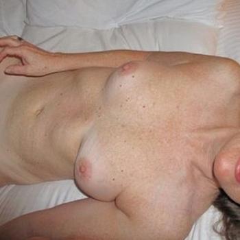 sexcontact met IkbenTessa