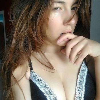 sexcontact met Mereltje20