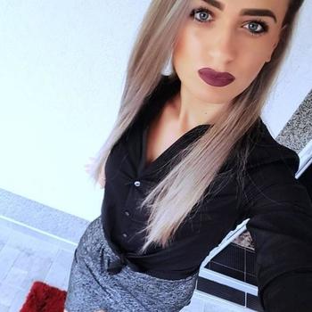 date met Missx