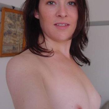 sexdating met Mellody