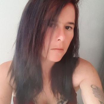 seksdate met Joannie
