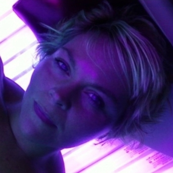 Vrouw (58) zoekt sex in Friesland
