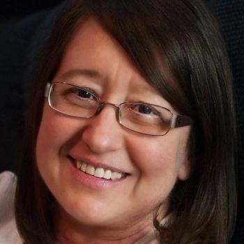 Vrouw (67) zoekt sex in Zuid-Holland