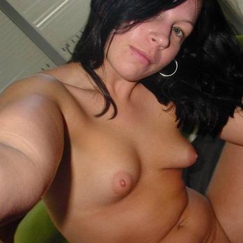 sexdating met Gottu