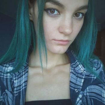 BlueIvy