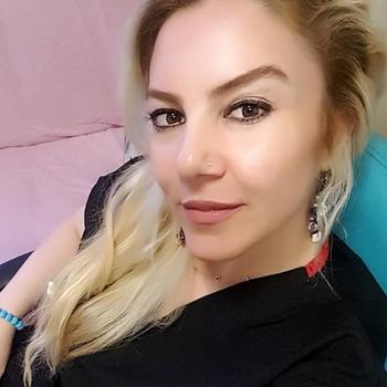 sexcontact met Ada