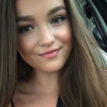 sexdate met Jesslien