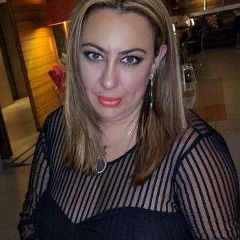 sexdating met Adriana45.