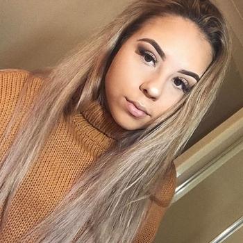 21 jarige vrouw zoekt man in Noord-Holland