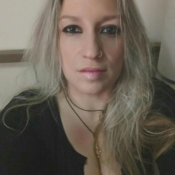 sexcontact met Shauni