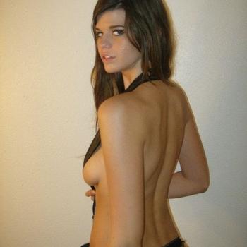sexcontact met Romanaa