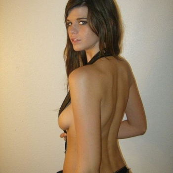 sexdating met Romanaa