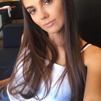 21 jarige vrouw zoekt man in Drenthe