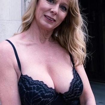 Nieuwe sex date met 51-jarige vrouw uit Antwerpen