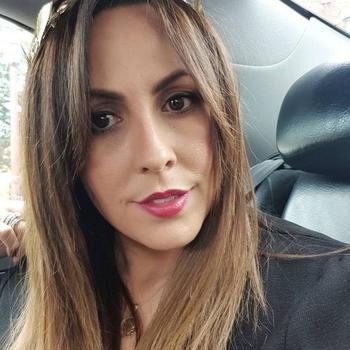 36 jarige vrouw zoekt man in Limburg