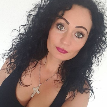 sexdate met lies781