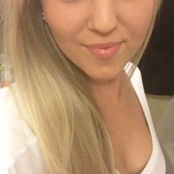 33 jarige vrouw zoekt seksueel contact in Overijssel