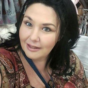 50 jarige vrouw zoekt man in Drenthe