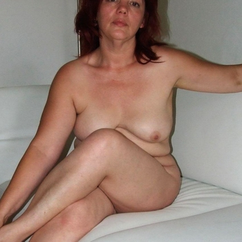 50 jarige vrouw, Vyv zoekt contact met mannen in Utrecht voor sex!