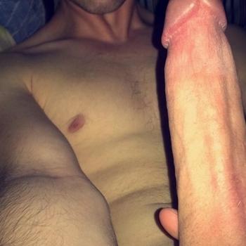 sexcontact met Nick8333