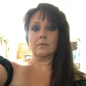 Kinkster, 54 jarige vrouw zoekt seks in Drenthe