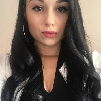 Sexdate met Onlyme - Vrouw (25) zoekt man Vlaams-brabant