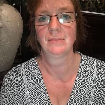 59 jarige vrouw zoekt seksueel contact in Limburg