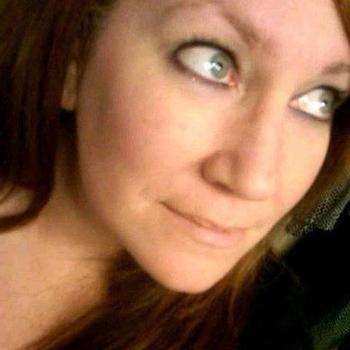 Vrouw (52) zoekt sex in Zeeland