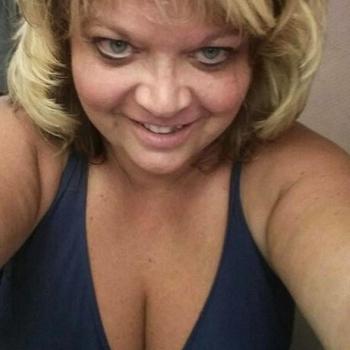 50 jarige vrouw zoekt man in Zuid-Holland