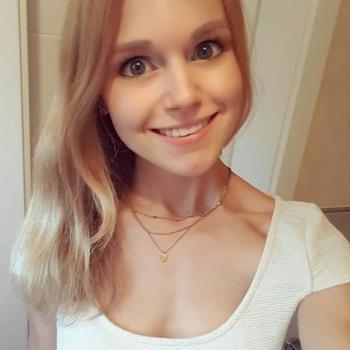 sexcontact met Noopje