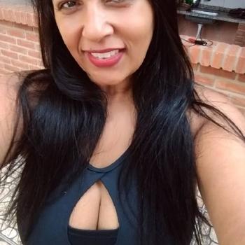 Sexdate met Mercedessa - Vrouw (33) zoekt man Het Brussels Hoofdst