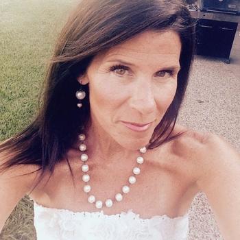 54 jarige vrouw zoekt seksueel contact in Namen