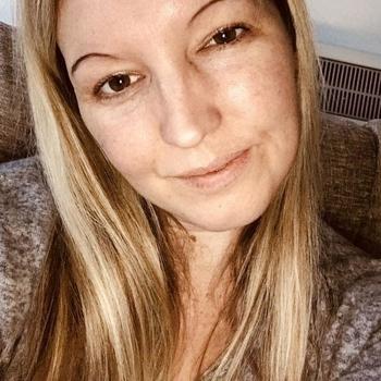 45 jarige vrouw zoekt man in Drenthe