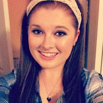 Manon01, 21 jarige vrouw zoekt sex in Limburg