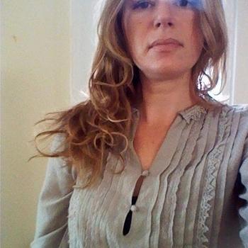 46 jarige vrouw zoekt man in Friesland